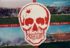 Ultras bari Eterno Sballo